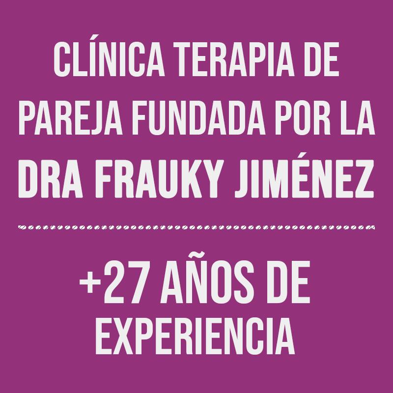 clinica-terapia-pareja-2